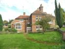 Farm House to rent in Hatchlands, GU4