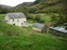 property to rent in Pumpsaint,