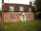 3 bed Detached property to rent in Yew Tree Cottage...