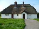 4 bedroom Detached property in Kilmington, BA12 6RP