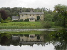 Detached house in Rothley Lake House...