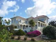 4 bed Detached home for sale in Vila Nova de Cacela ...