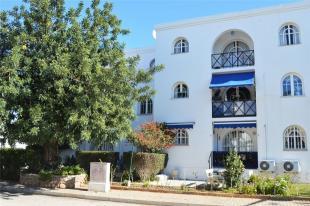 Tavira  Apartment for sale