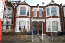 2 bed Terraced property for sale in Leighton Gardens...