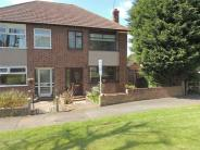 3 bed semi detached property in BILLERICAY