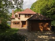 5 bedroom Detached house to rent in BILLERICAY