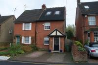 3 bed Cottage in Shenfield