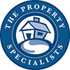 The Property Specialists, Billericay logo