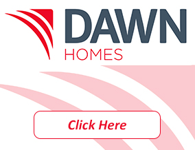 Get brand editions for Dawn Homes Ltd, Burngreen Brae