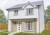 Dawn Homes Ltd, Burngreen Brae