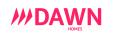 Dawn Homes Ltd, Burngreen Brae