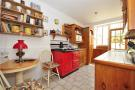 4 bedroom Character Property for sale in Bonchurch Shute...