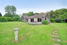 3 bedroom Bungalow in Brook, Isle Of Wight