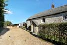 Character Property in Wellow, Yarmouth...