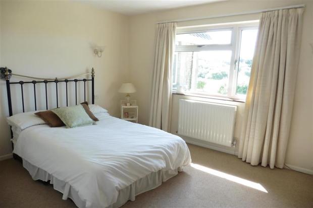 New Bedroom 3