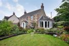 Character Property for sale in Totland Bay...