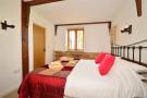 Holiday Cottage 2 Bedroom
