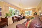property for sale in Culver Road, Shanklin, Isle of Wight
