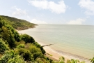 Photo of Totland Bay, Isle Of Wight