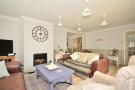 Lounge Area*