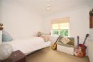 Bedroom 5*
