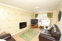 Town House for sale in 37, Norgreave Way...