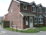 3 bed property in 1 St Margarets Terrace...
