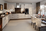 CALA Homes, Nascot Grange