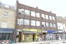 property to rent in Lower Marsh, Southwark, SE1