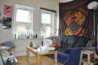 2 bed Flat to rent in Brick Lane, Brick Lane...