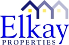 Elkay Properties, London branch logo