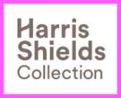 Harris-Shields Collection, Scarborough branch logo
