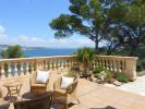 5 bedroom Villa for sale in Balearic Islands...