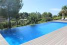 Balearic Islands Flat for sale