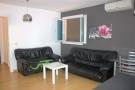 Apartment for sale in Peguera, Mallorca...