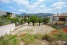 property for sale in Es Capdella, Mallorca, Balearic Islands