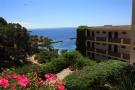 Apartment in Portals Nous, Mallorca...