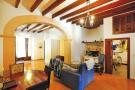 Apartment for sale in Calvià, Mallorca...