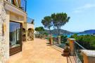 Finca in Port d`Andratx, Mallorca for sale
