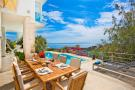 7 bed Detached Villa for sale in Cas Català, Mallorca...