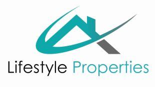 Premier Lifestyle, Mallorca branch details