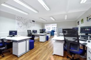 John Roberts & Co, Rickmansworth - Lettingsbranch details