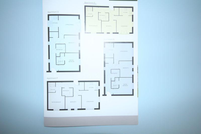 Apartment F - ...
