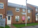 new Apartment to rent in Wharf Road, Rugeley