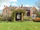 Harley Lane Detached property to rent