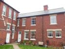 Apartment to rent in Patrick Mews, Lichfield