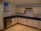 new Apartment to rent in Tamworth Street...
