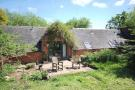 6 bed Barn Conversion in The Long Barn...
