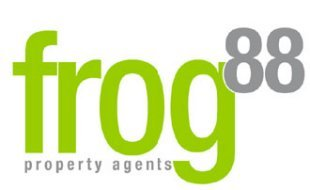 Frog88 Property Agents, Leedsbranch details