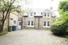 4 bedroom Detached home for sale in Abney Road, Mossley, OL5